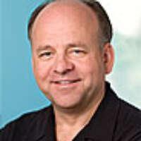 Peter Dabol