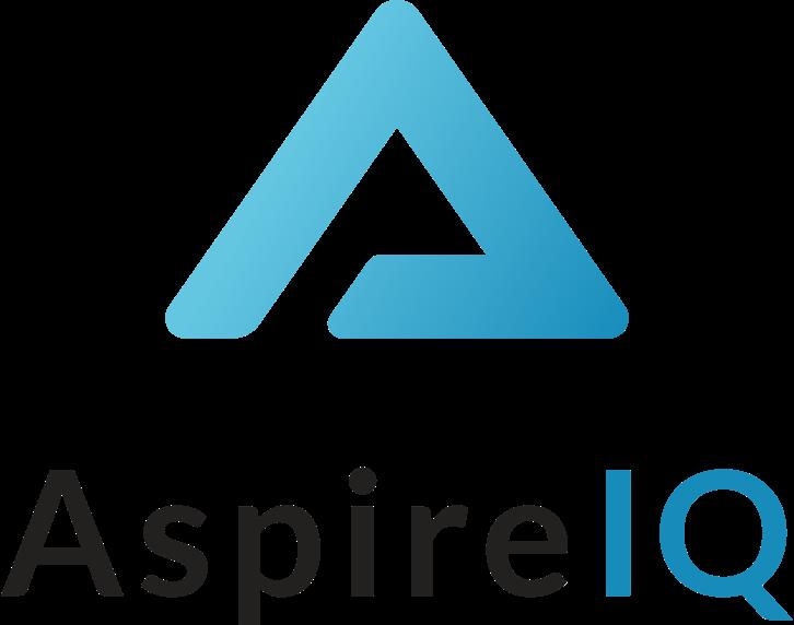 Image result for aspireiq logo