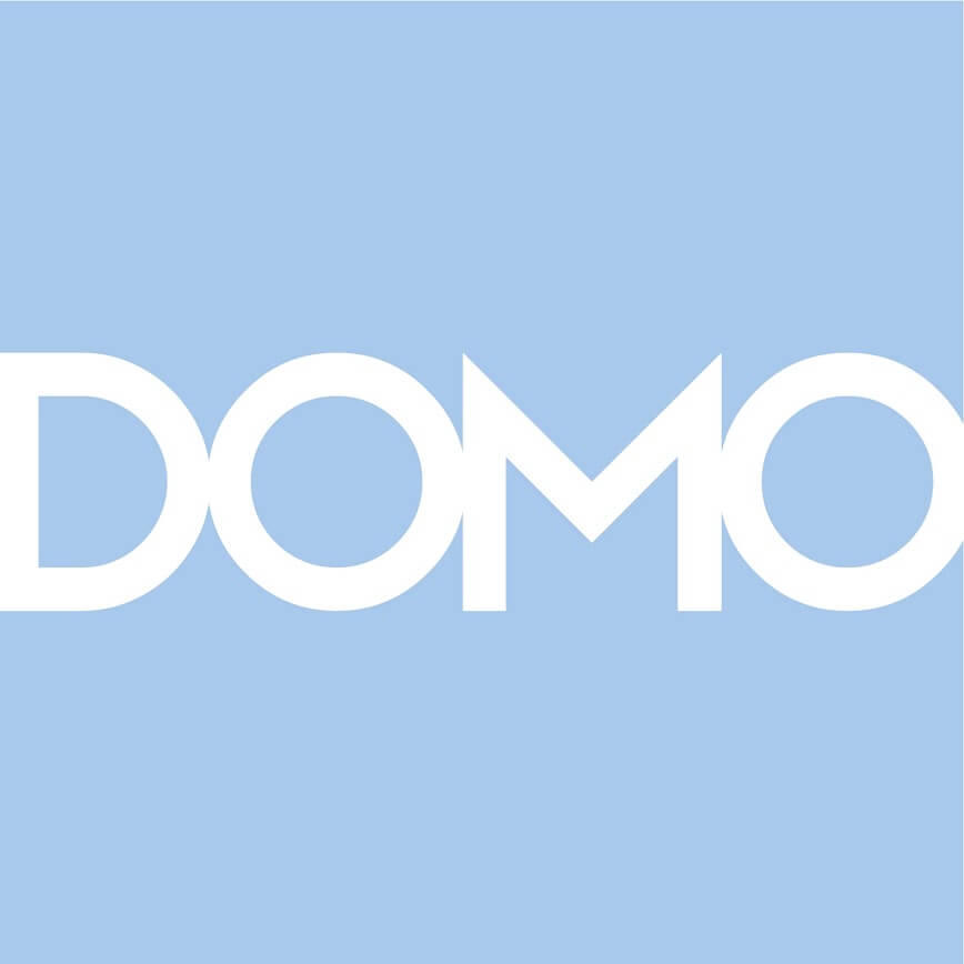 Domo Technologies