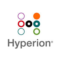 Hyperion (Arbor Software)