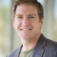 Dave Elkington