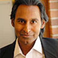 Sanjay Dolakia