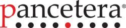 Pancetera Software
