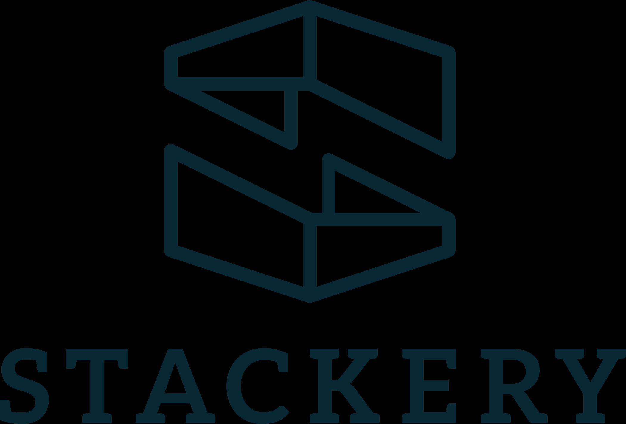Stackery