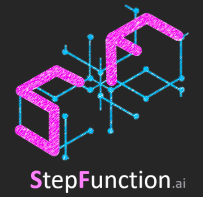 StepFunction