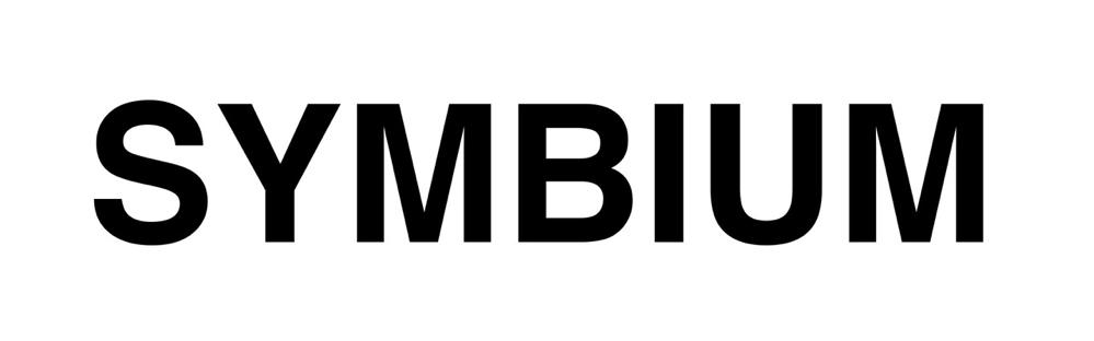 Symbium