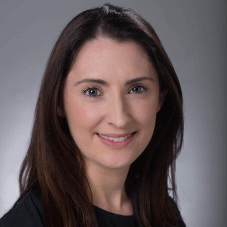 Maria Mulcahy
