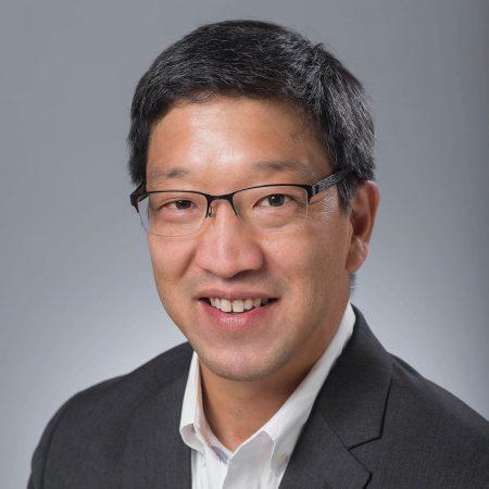 Steve Kishi